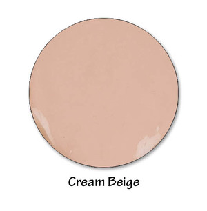 Moisturising Liquid Foundation - Cream Beige